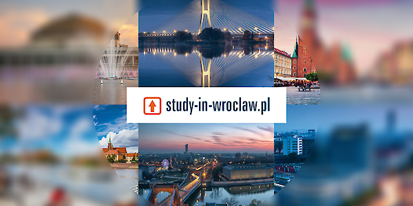 Educational institutions of Wroclaw